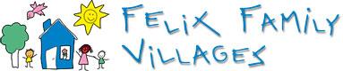Caminul Felix Logo